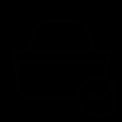 Digimark Web Service