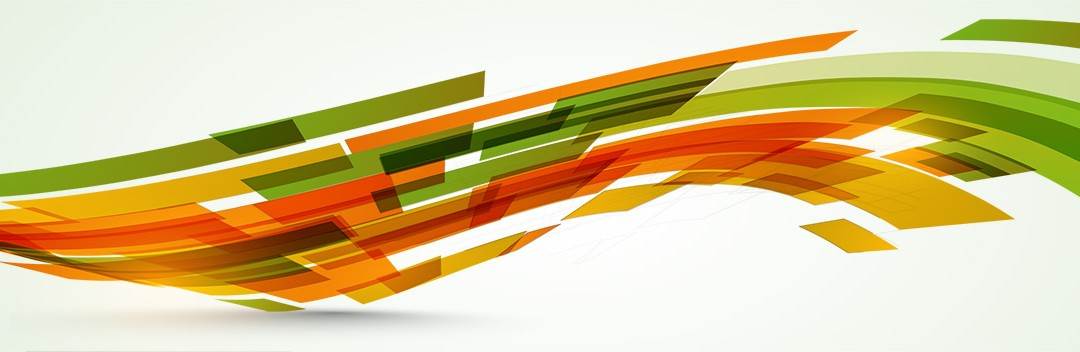 Webdesign and E-Commerce