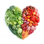 veggie-heart-rendered