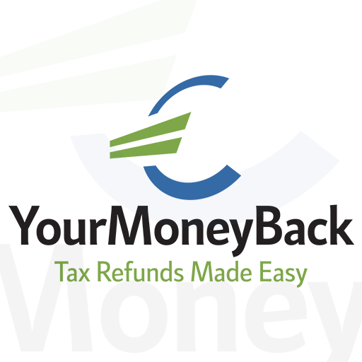 YourMoneyBack Online Tax Refunds – Web Design and Development by Digimark