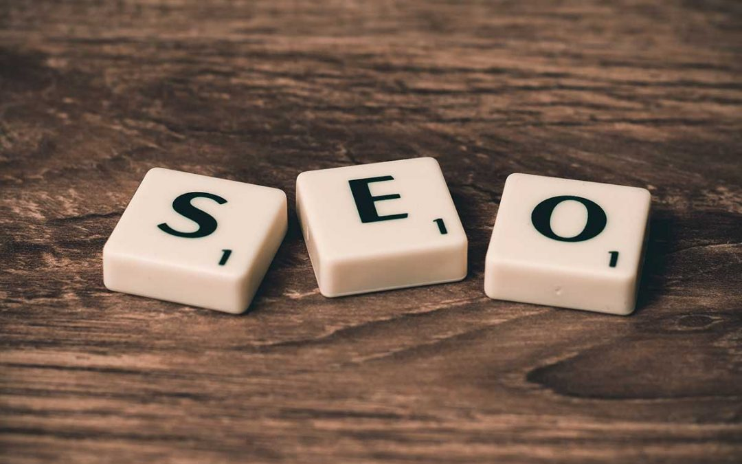 On Page Search Engine Optimisation
