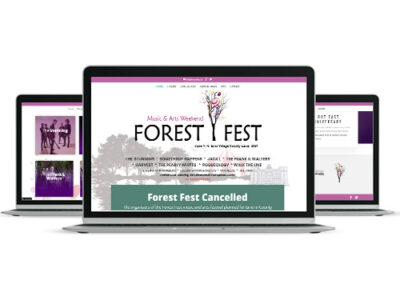 Forest Fest