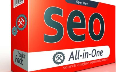 Reasons You Should Avoid Cheap SEO Packages